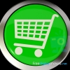 gallery/shopping-cart-icon-or-button-10067045
