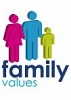 gallery/family-values-10043890